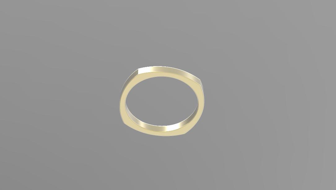 ring#4.2 for app.jpg