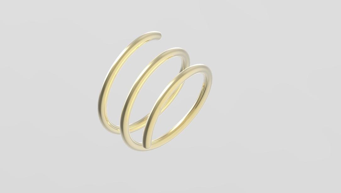 ring#6 for app